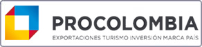 logo-procolombia