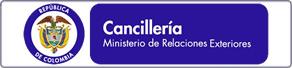 logo_cancilleria_colombia