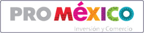 promexico-logo