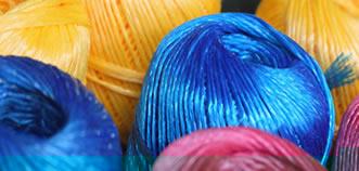 Acuerdo que facilita la exportación/importación de productos textiles entre Colombia y México