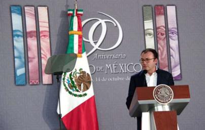 América Latina está resistiendo con una fuerte ofensiva