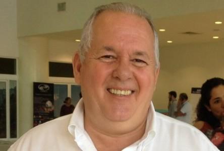 """""""Panamá, es lo que necesita México"""": Embajador Manuel Ricardo Pérez"""