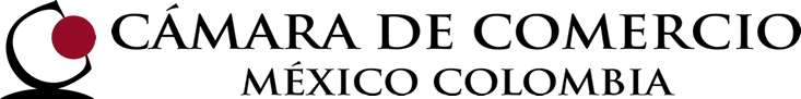 Cámara de Comercio México – Colombia