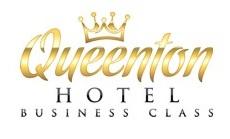 queenton-logo