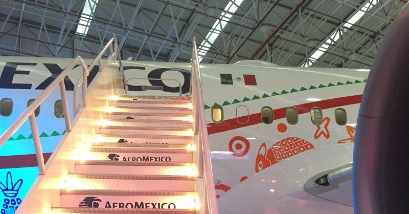 1-avion