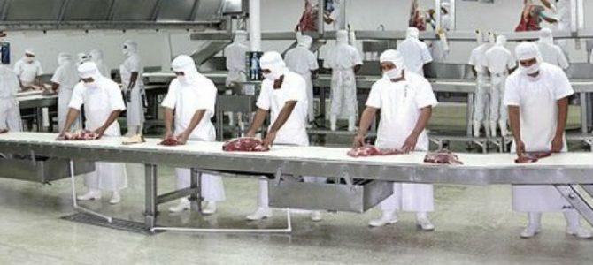 Tres plantas colombianas exportarán carne bovina a Emiratos Árabes Unidos