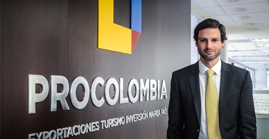 Colombia es la meta común