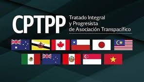 Aprueban Nueva Zelanda y Canadá el TIPAT: podría entrar en vigor a principios de 2019
