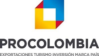 Conferencia de PROCOLOMBIA 28 de Mayo