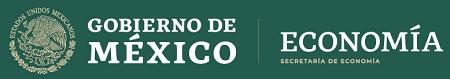Desayuno Conferencia con la SECRETARÍA DE ECONOMÍA 26 junio