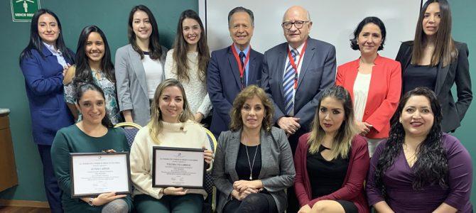 """""""Principios para el Empoderamiento de las Mujeres"""" ONU Mujeres"""