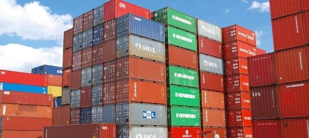 El comercio internacional ya muestra señales de apertura