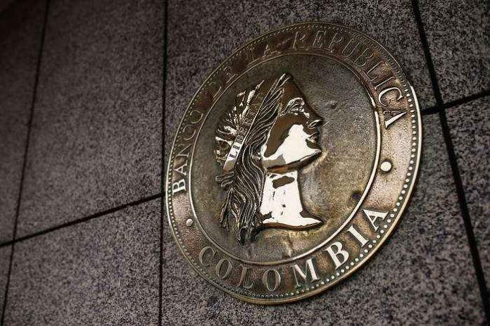 BanRep de Colombia firma convenio con Banco de México en mejora de política monetaria