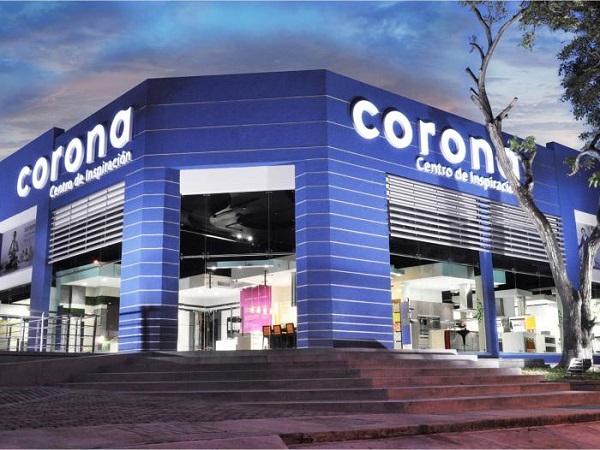 Corona adquiere planta de sanitarios en México