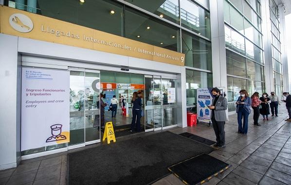 Con mucho potencial el mercado México – Colombia